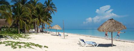 jamaika strand