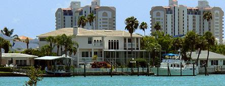 Nordamerika Florida