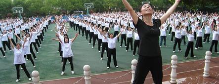 shanghai kultur